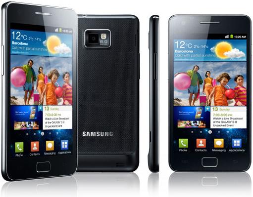 http://cdn0.soyacincau.com/wp-content/uploads/2011/02/110215-Samsung-Galaxy-S-II-hero.jpg