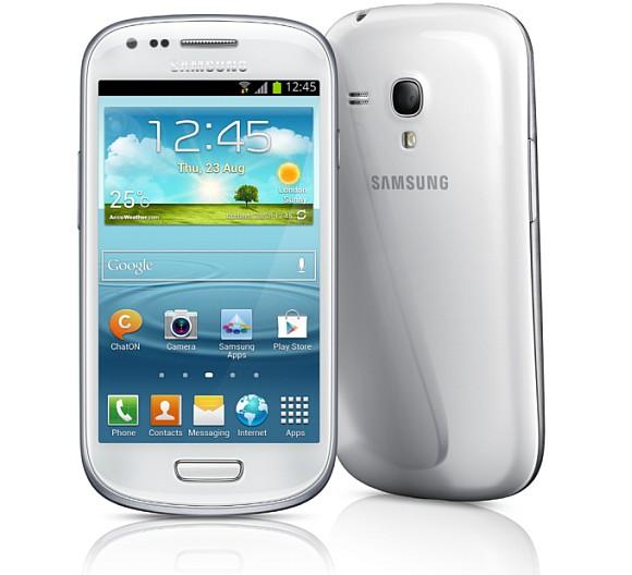 Samsung Galaxy Tab 3 Price In Malaysia