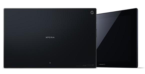 130122-sony-xperia-tablet-z-01