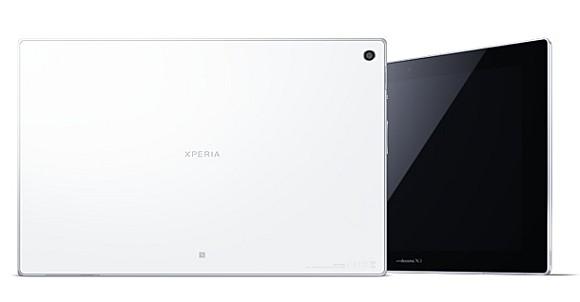 130122-sony-xperia-tablet-z-02