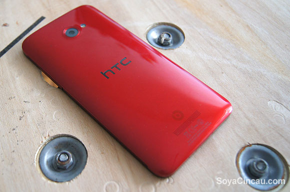 130313-htc-butterfly-review-17