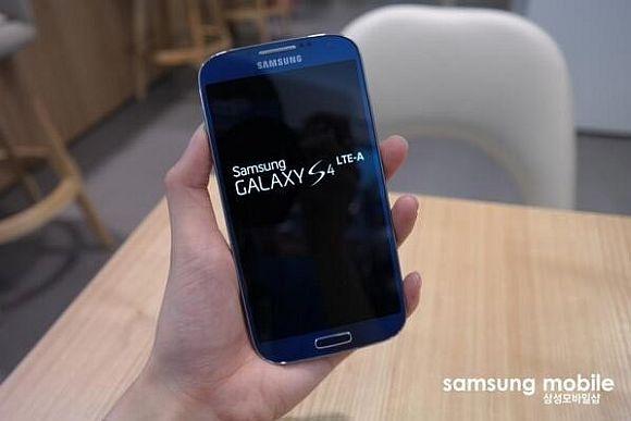 130625-samsung-galaxy-s4-lte-advance-2