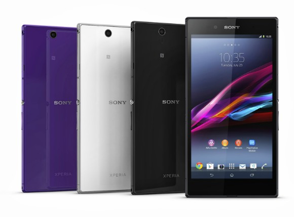 130625-sony-xperia-z-ultra-official-02