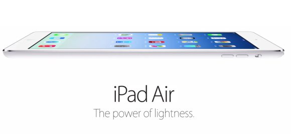 iPad Air official Price Malaysia