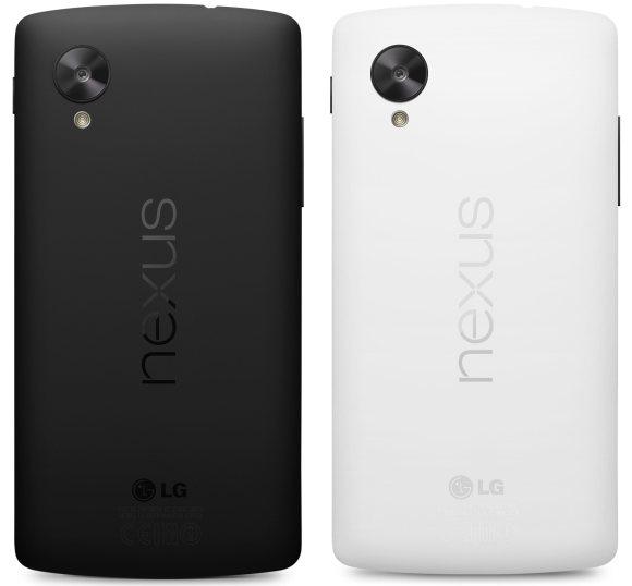 131101-google-nexus-5-official-04