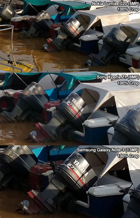 131110-lumia-1020-xperia-z1-note-3-camera-comparo-3-crop