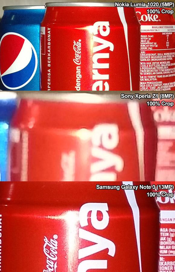 131110-lumia-1020-xperia-z1-note-3-camera-comparo-7-crop