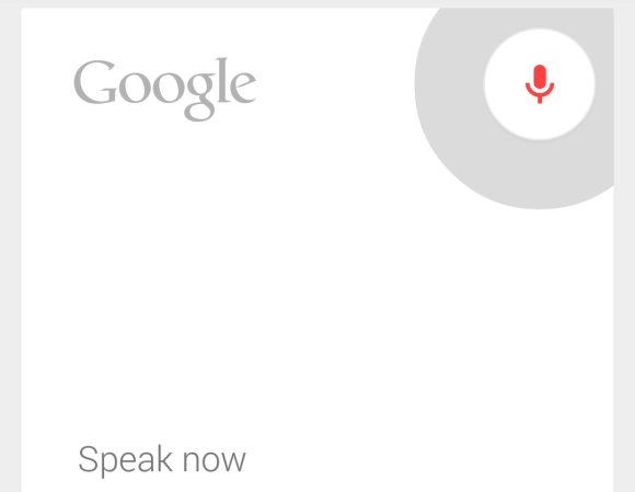 131119-google-now-list-of-commands