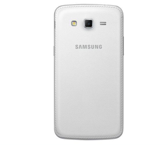 131125-samsung-galaxy-grand-2-rear