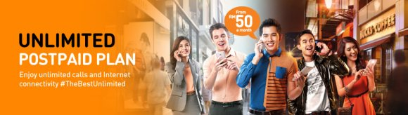 140120-umobile-unlimited-postpaid-plan-50-80