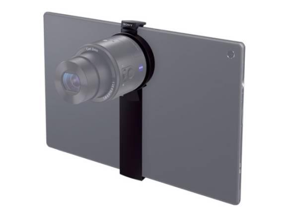 140129-sony-spa-ta1-qx-lens-camera-mount-03
