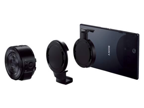 140129-sony-spa-ta1-qx-lens-camera-mount-04