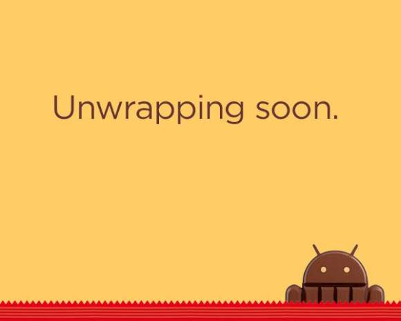 140130-htc-one-kit-kat-android-4.4