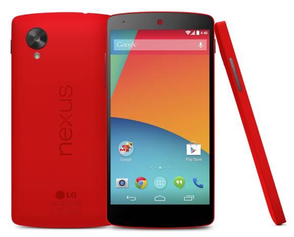 140205-nexus-5-red-colour-version