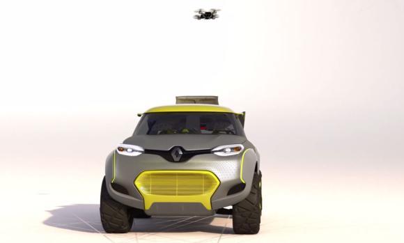 140207-renault-kwid-concept-flying-drone