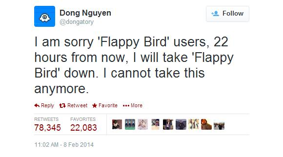 140209-flappy-bird-to-be-removed