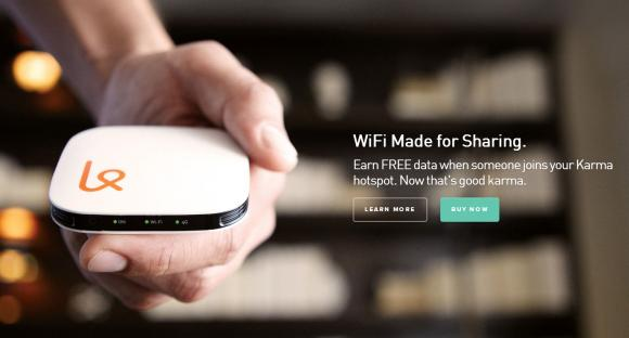 140210-karma-wifi-hotspot-sharing