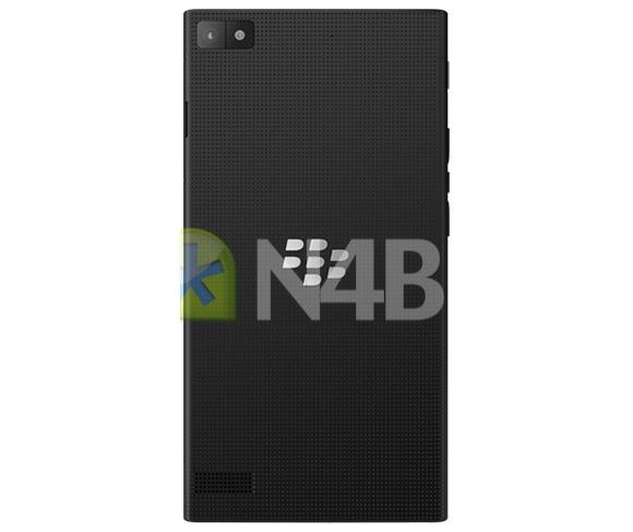 140217-blackberry-z3-jakarta-leak-02