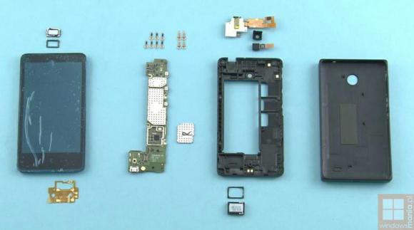 140307-nokia-x-tear-down-01