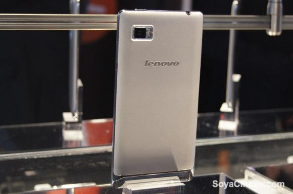 Lenovo Smart Phone Malaysia Price