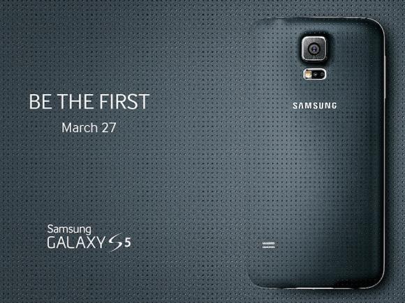 140314-samsung-galaxy-s5-malaysia-launch-date