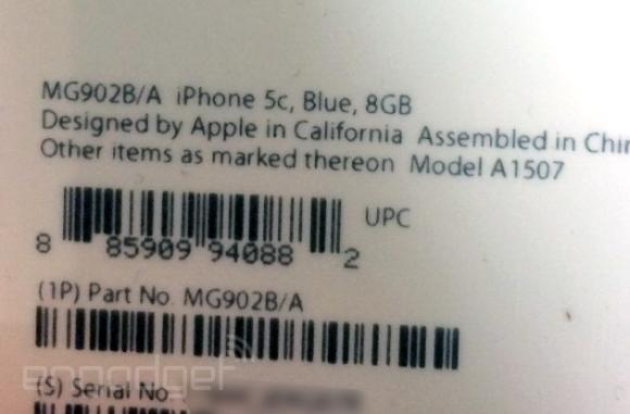 140318-iphone-5c-8GB-entry-level