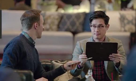 140320-samsung-pro-series-tablet-ad