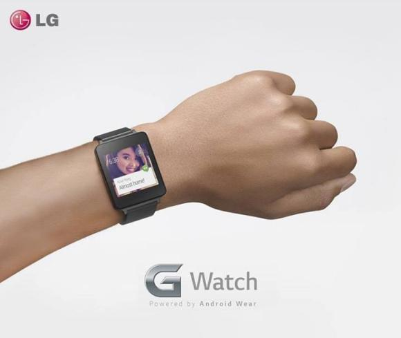 140325-lg-g-watch-android-wear