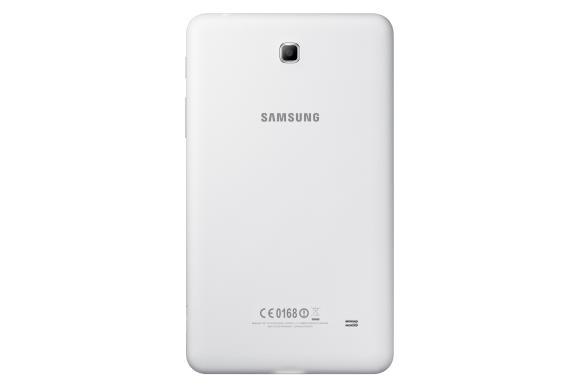 140401-samsung-galaxy-tab4-7.0-04