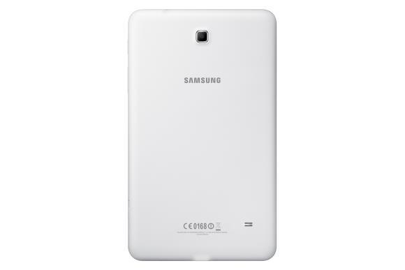 140401-samsung-galaxy-tab4-8.0-04