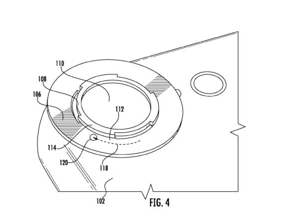 140402-apple-patent-bayonet-camera-mount-03
