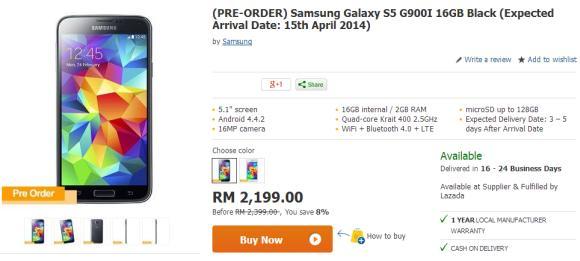 140404-samsung-galaxy-s5-lazada-malaysia-price