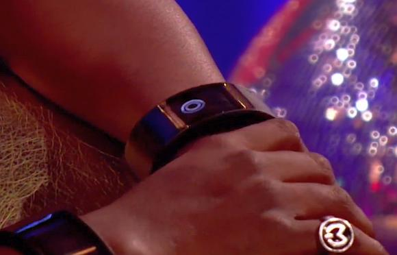 140405-will.i.am-smart-watch