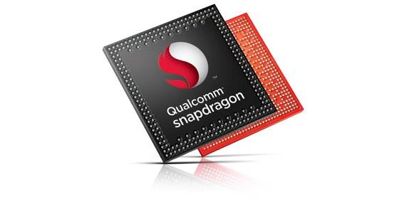 140408-qualcomm-snapdragon-808-810