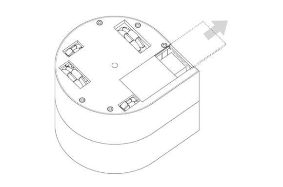 140411-zutalabs-pocket-printer-4