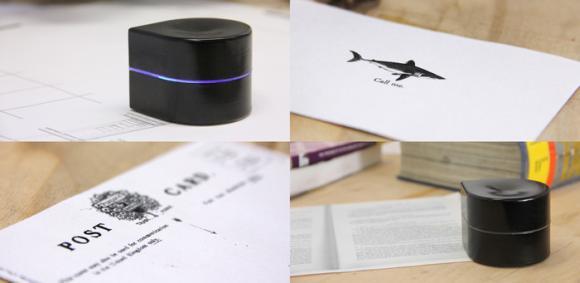 140411-zutalabs-pocket-printer-5