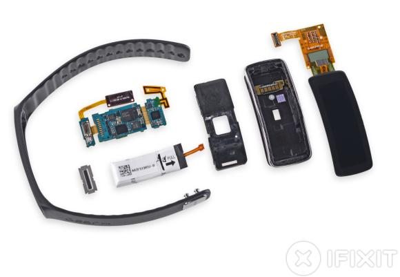 140415-samsung-gear-fit-teardown-ifixit