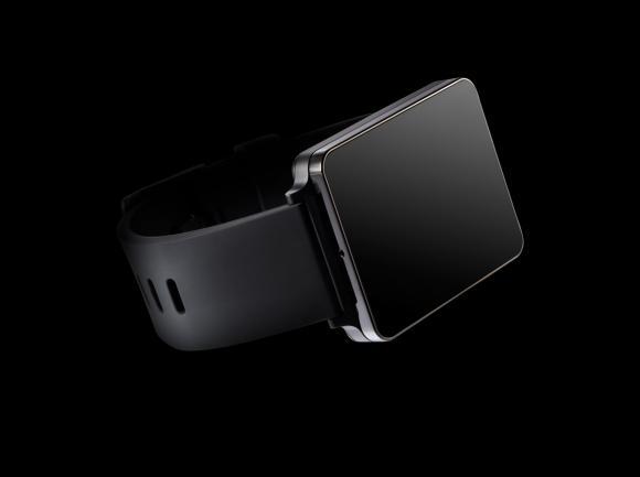 140422-lg-gwatch-black-01