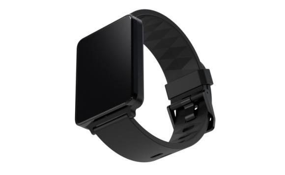 140422-lg-gwatch-black-02