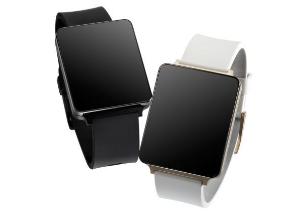 140422-lg-gwatch-black-gold-02
