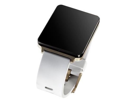 140422-lg-gwatch-gold-02