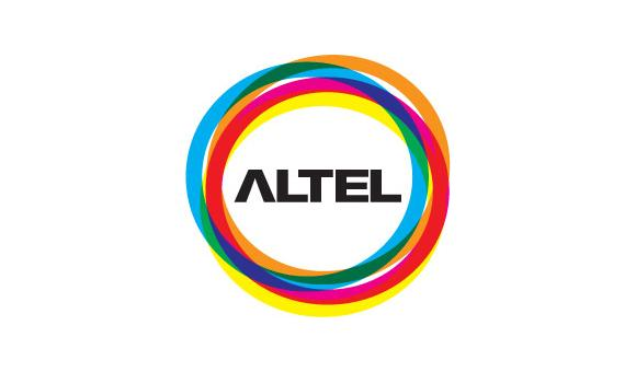 140423-altel-4g-lte-2014-roll-out