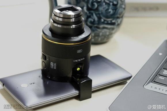 140425-oppo-lens-camera-02