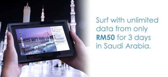 140430-celcom-saudi-data-call-sms-roaming-package