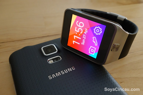 140501-samsung-gear-2-malaysia-unboxing-1