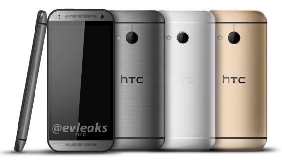 140505-htc-one-mini-2