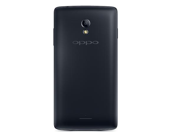 oppo yoyo and oppo joy announced for malaysia oppo s new