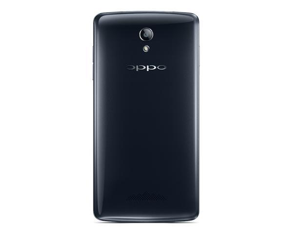 140507-oppo-yoyo-malaysia-3