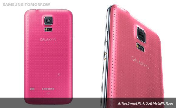 140515-samsung-galaxy-s5-sweet-pink-nttdocomo