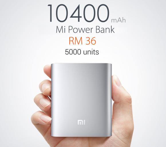 140515-xiaomi-mi-power-bank-malaysia-5000units